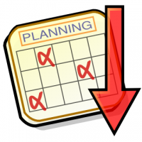GOCC August Planning Meeting