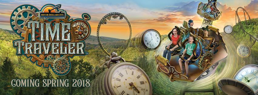 SDC Time Traveler