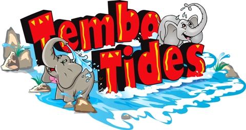 Tembo Tides Logo scaled