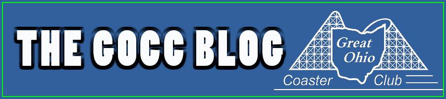 blogban4